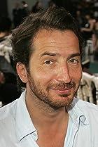 Image of Edouard Baer