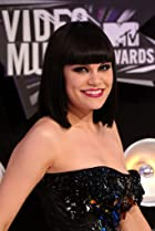 Image of Jessie J
