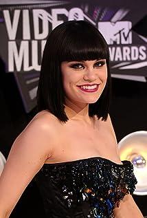 Aktori Jessie J