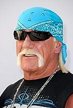 Hulk Hogan's primary photo