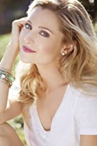 Image of Katherine Bailess