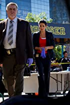 Image of Rizzoli & Isles: Over/Under