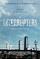 Image of The Interrupters