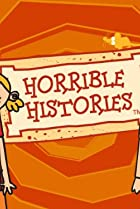 Image of Horrible Histories
