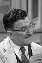 Image of Howard McNear