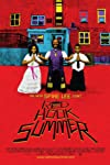 Spike Lee's Red Hook Summer Comes To DVD And Blu-ray December 21