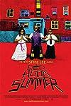Spike Lee's Red Hook Summer Trailer