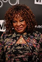 Image of Martha Reeves
