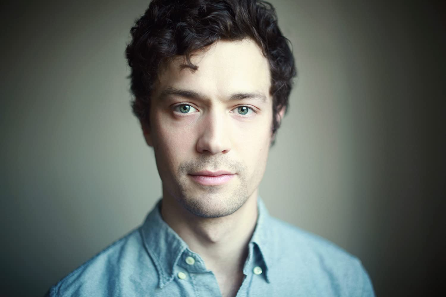 christian coulson imdb christian coulson picture