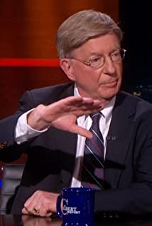 George Will Picture