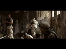 BOYS OF ABU GHRAIB Trailer