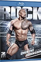 Image of The Epic Journey of Dwayne 'The Rock' Johnson