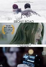 Ebony Road