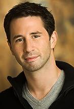 John Nania's primary photo