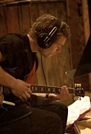 Weightless: A Recording Session with Jakob Bro Poster