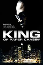 Image of King of Paper Chasin'
