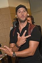 Luke Bryan's primary photo