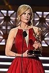 Nicole Kidman and Karyn Kusama Join Forces for L.A. Crime Thriller 'Destroyer'