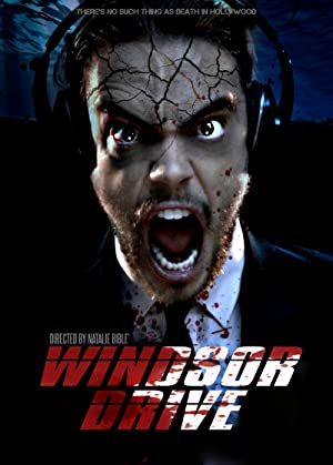 Permalink to Movie Windsor Drive (2015)