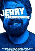 Jerry: A Bromantic Comedy