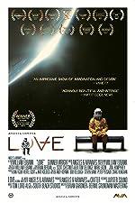 Love(2012)