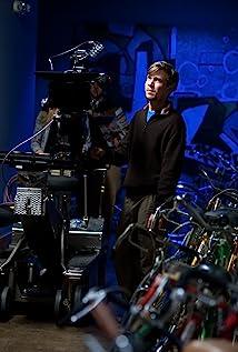 Brady Kiernan Picture