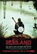 Gasland Part II(1970)