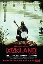 Image of Gasland Part II