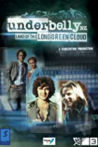 Image of Underbelly: Land of the Long Green Cloud