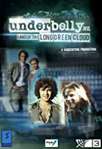 Underbelly: Land of the Long Green Cloud