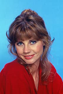 jan smithers images