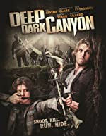 Deep Dark Canyon(2013)