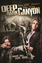 Image of Deep Dark Canyon