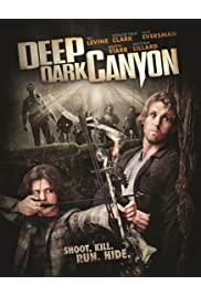Watch Movie Deep Dark Canyon (2013)