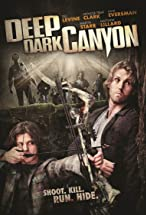 Primary image for Deep Dark Canyon