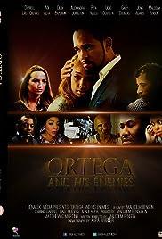 Ortega and His Enemies Poster