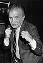 Jake LaMotta's primary photo