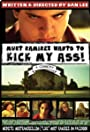 Murt Ramirez Wants to Kick My Ass