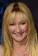 Karen Dotrice's primary photo