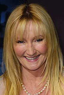 Karen Dotrice (born 1955) nude (15 photos) Fappening, Facebook, see through