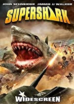 Super Shark(2011)