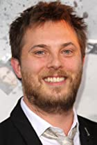 Image of Duncan Jones