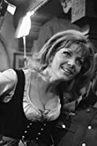 Image of Ingrid Pitt