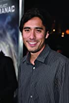 Image of Zach King