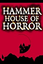 Primary image for Hammer House of Horror