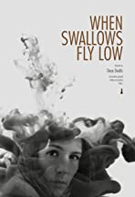 When Swallows Fly Low