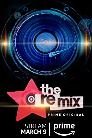 The Remix (2018)