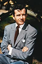 Image of Robert Walker