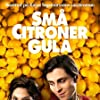 Små citroner gula (2013)