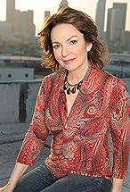 Melanie Chartoff's primary photo